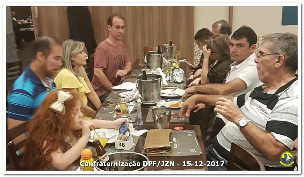 confraternizacao_2017-dpf-jzn_01.jpg