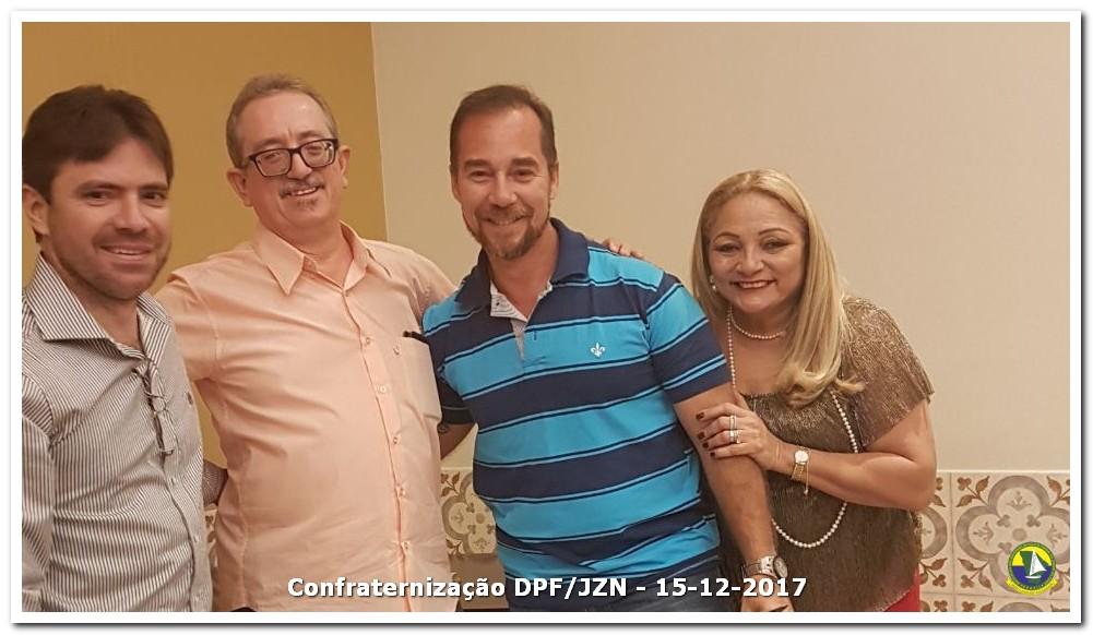 confraternizacao_2017-dpf-jzn_02.jpg