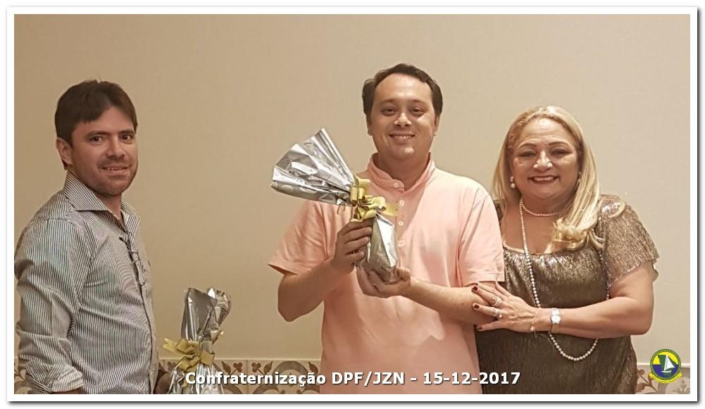 confraternizacao_2017-dpf-jzn_06.jpg