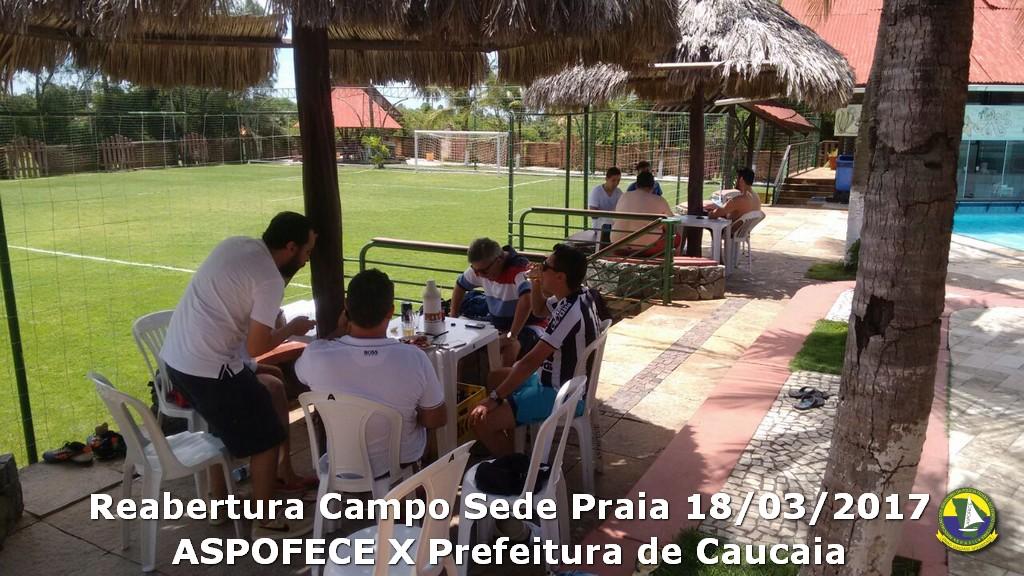 reabertura_campo_cumbuco_00007.jpg