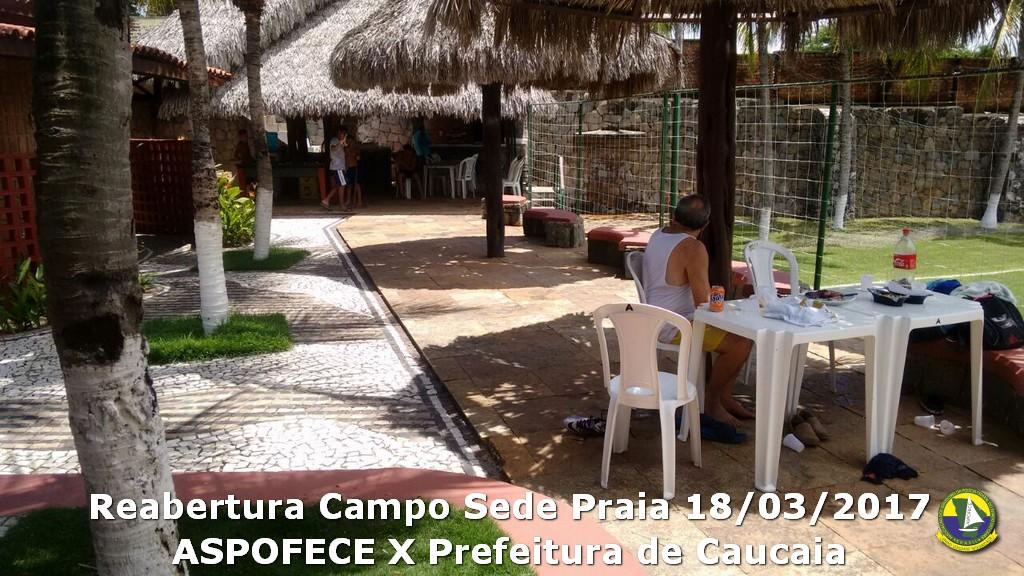 reabertura_campo_cumbuco_00011.jpg