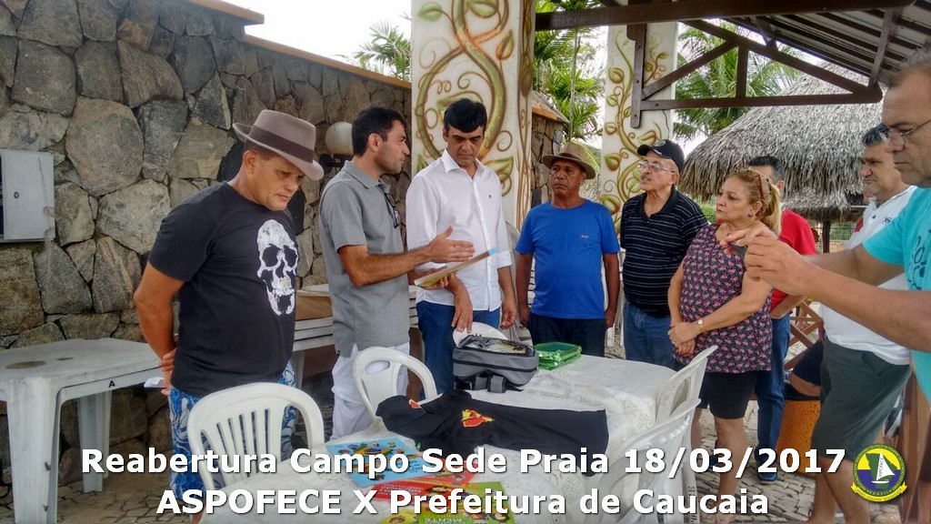 reabertura_campo_cumbuco_00013.jpg