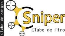 Sniper - Clube de Tiro