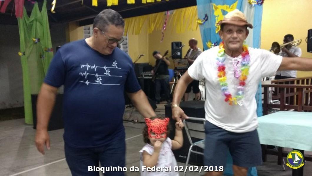 bloquinho_da_federal-2018_002.jpg