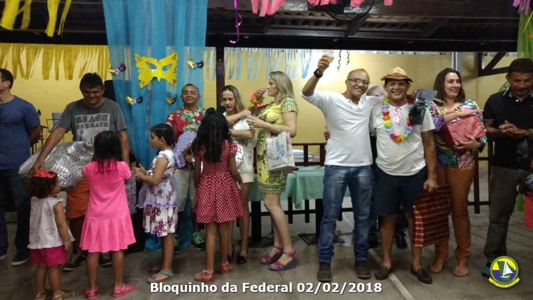 bloquinho_da_federal-2018_003.jpg