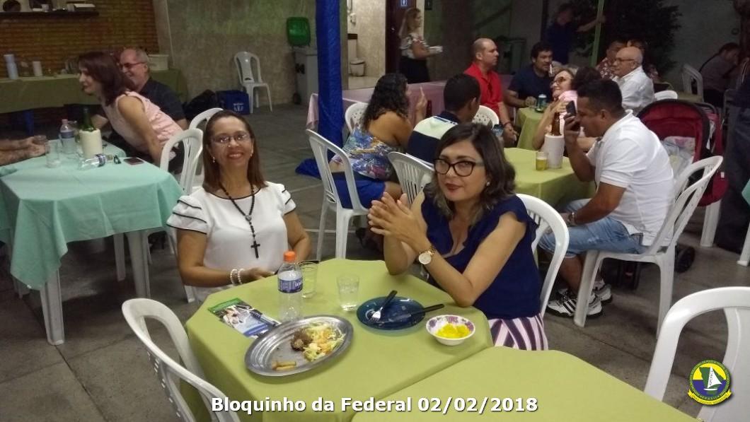 bloquinho_da_federal-2018_005.jpg