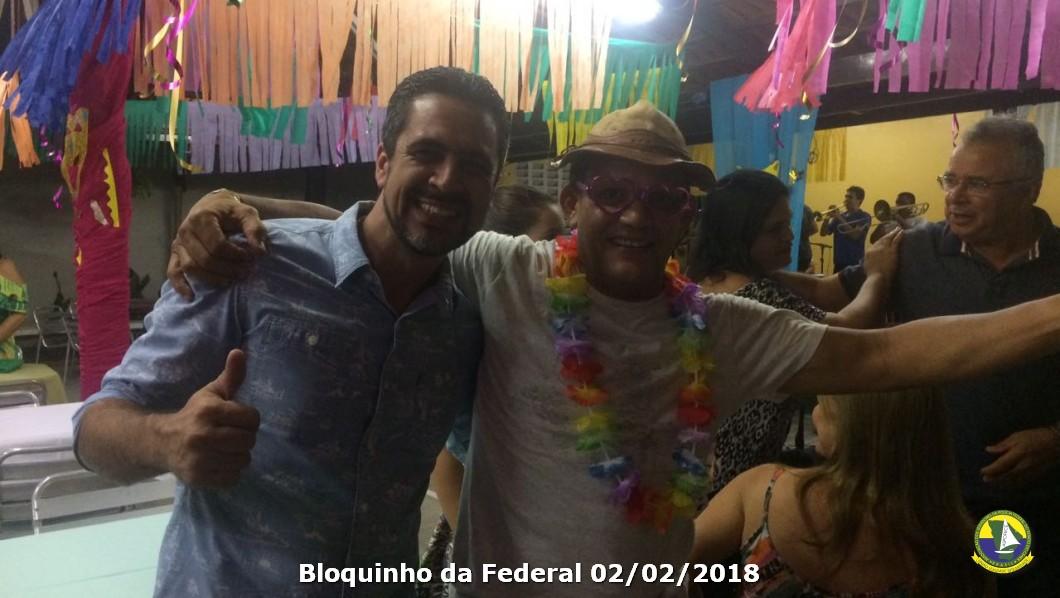 bloquinho_da_federal-2018_006.jpg