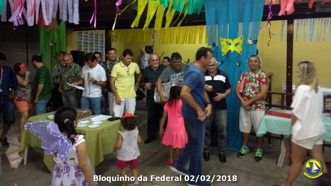 bloquinho_da_federal-2018_007.jpg