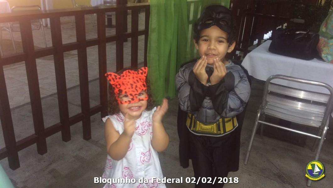 bloquinho_da_federal-2018_008.jpg