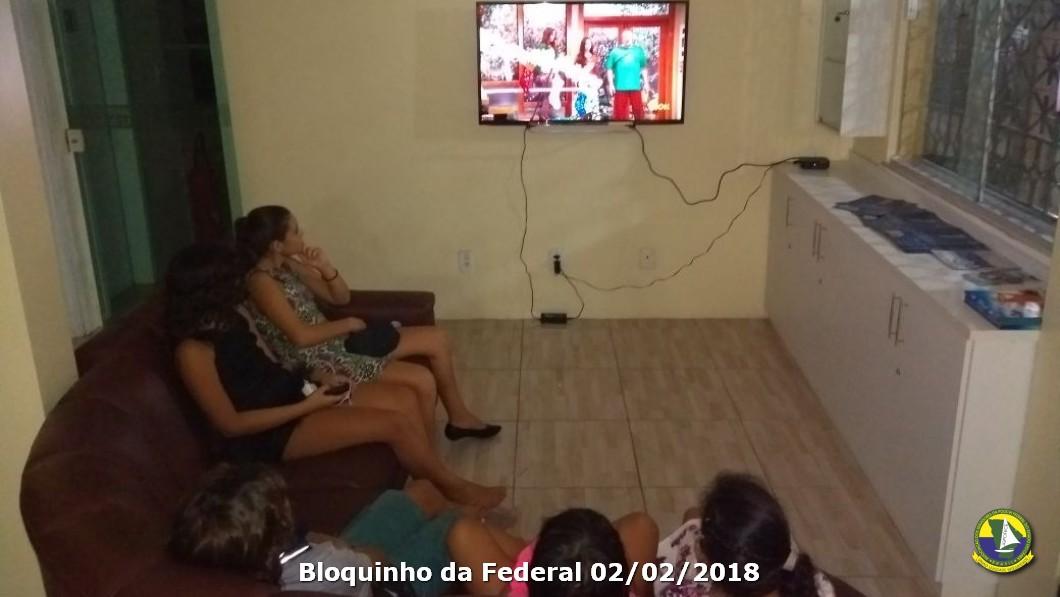 bloquinho_da_federal-2018_009.jpg