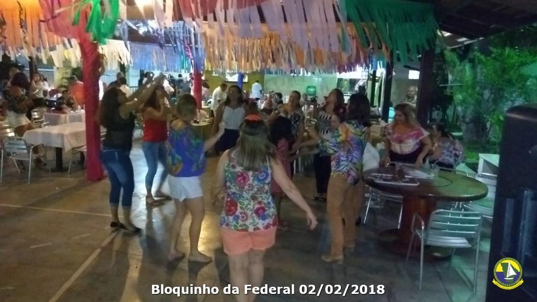 bloquinho_da_federal-2018_010.jpg