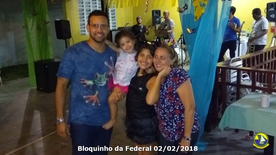 bloquinho_da_federal-2018_011.jpg