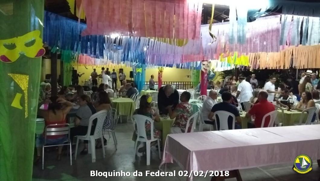 bloquinho_da_federal-2018_012.jpg