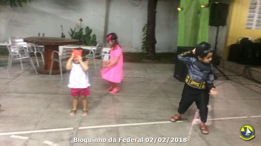 bloquinho_da_federal-2018_013.jpg