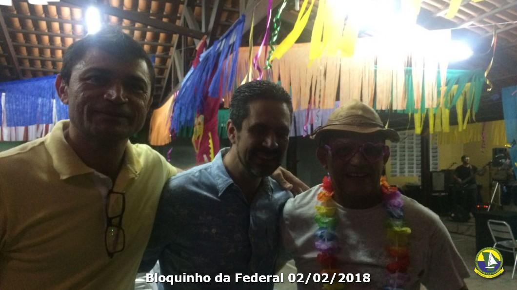 bloquinho_da_federal-2018_014.jpg