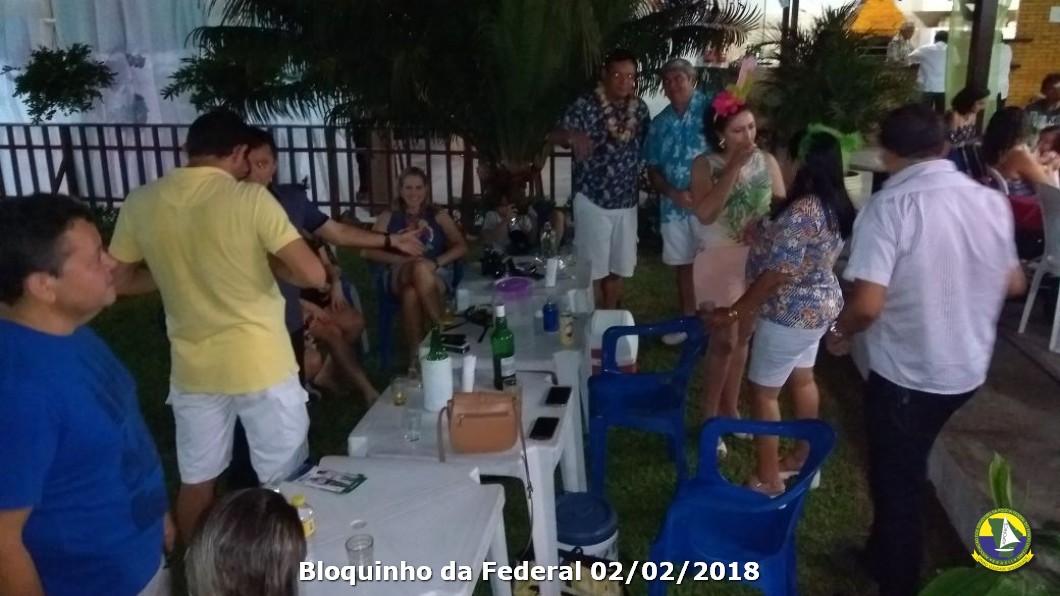 bloquinho_da_federal-2018_015.jpg