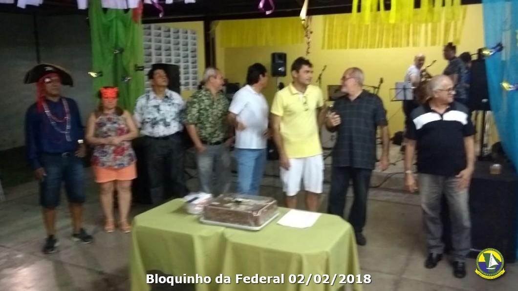 bloquinho_da_federal-2018_016.jpg