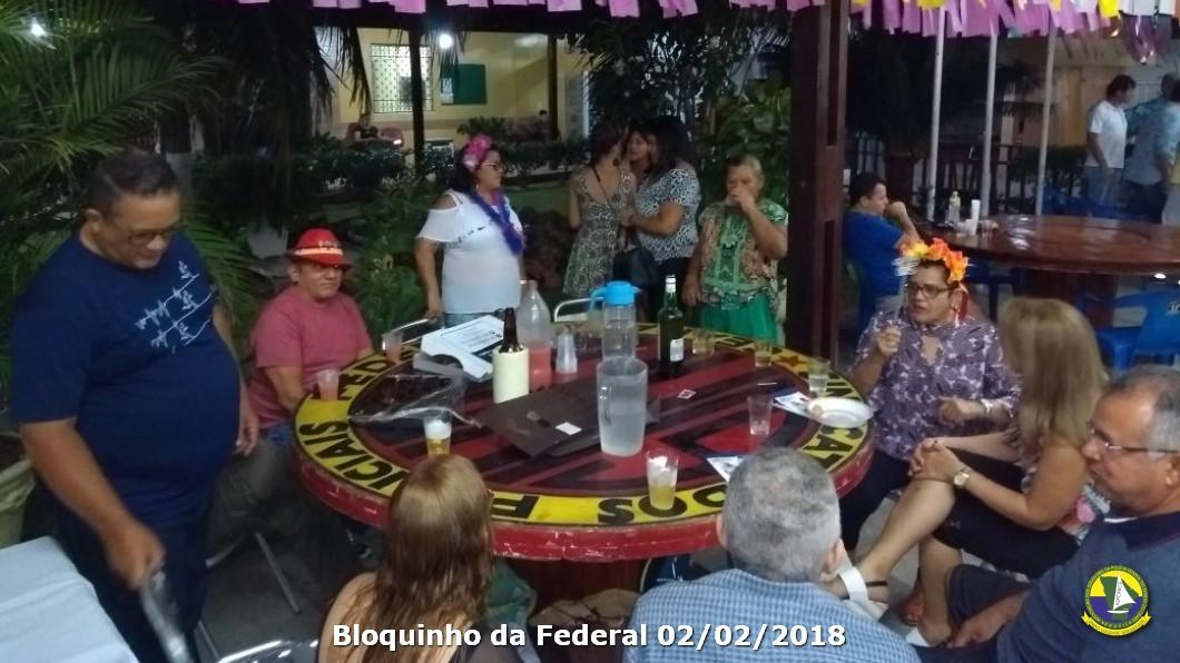 bloquinho_da_federal-2018_017.jpg
