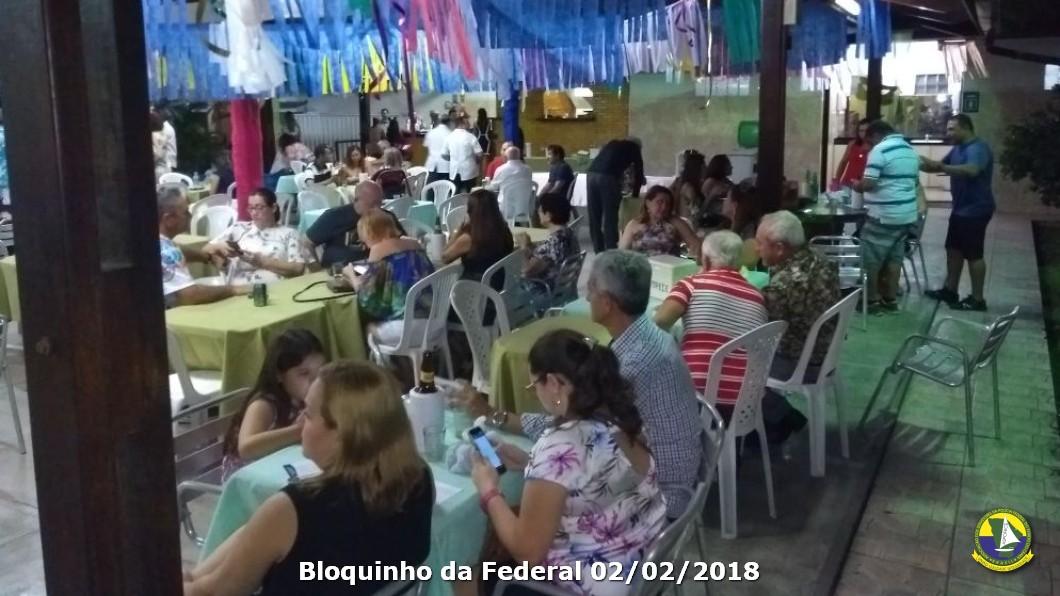 bloquinho_da_federal-2018_018.jpg