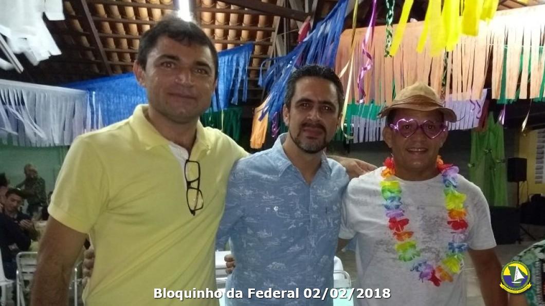 bloquinho_da_federal-2018_019.jpg