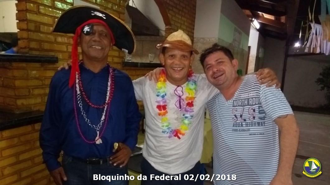 bloquinho_da_federal-2018_020.jpg