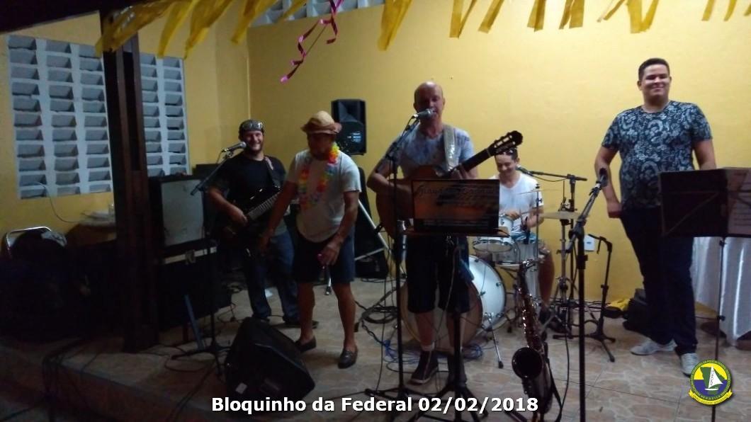 bloquinho_da_federal-2018_021.jpg