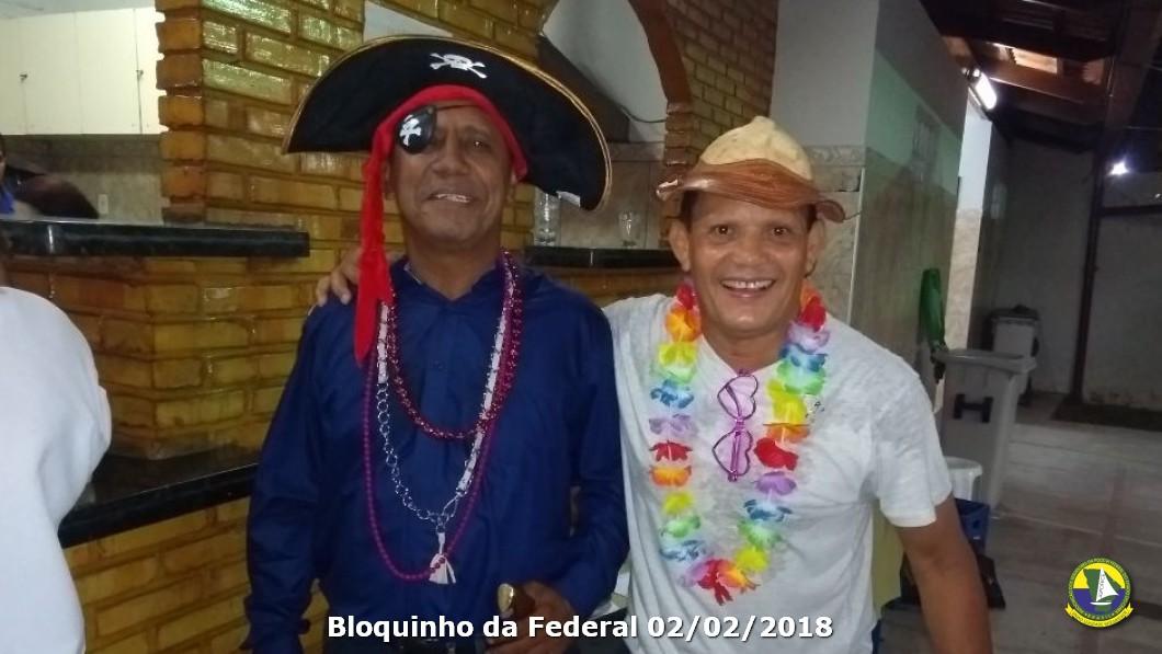 bloquinho_da_federal-2018_022.jpg