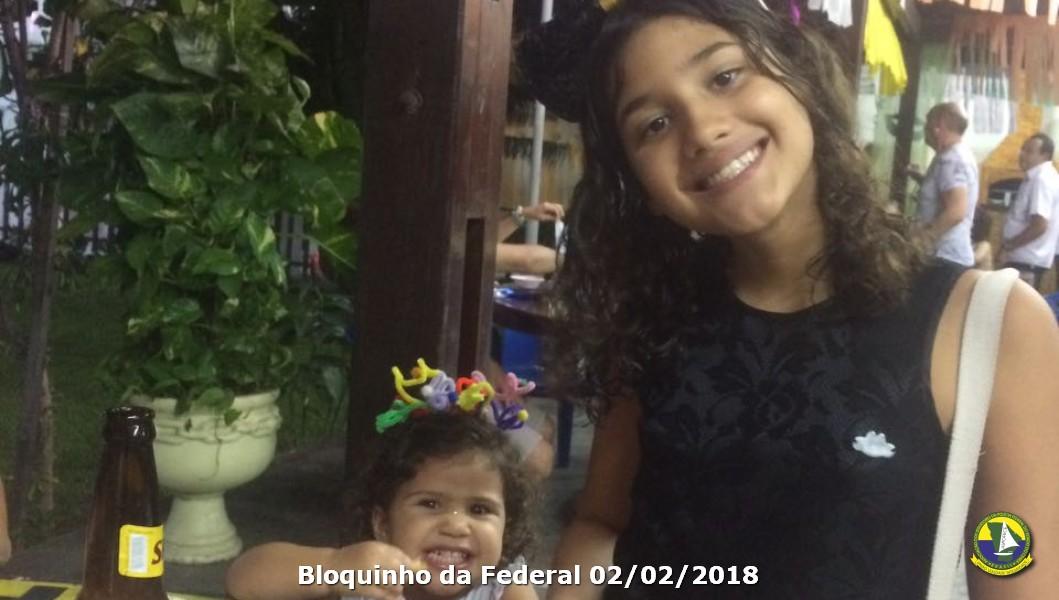 bloquinho_da_federal-2018_023.jpg