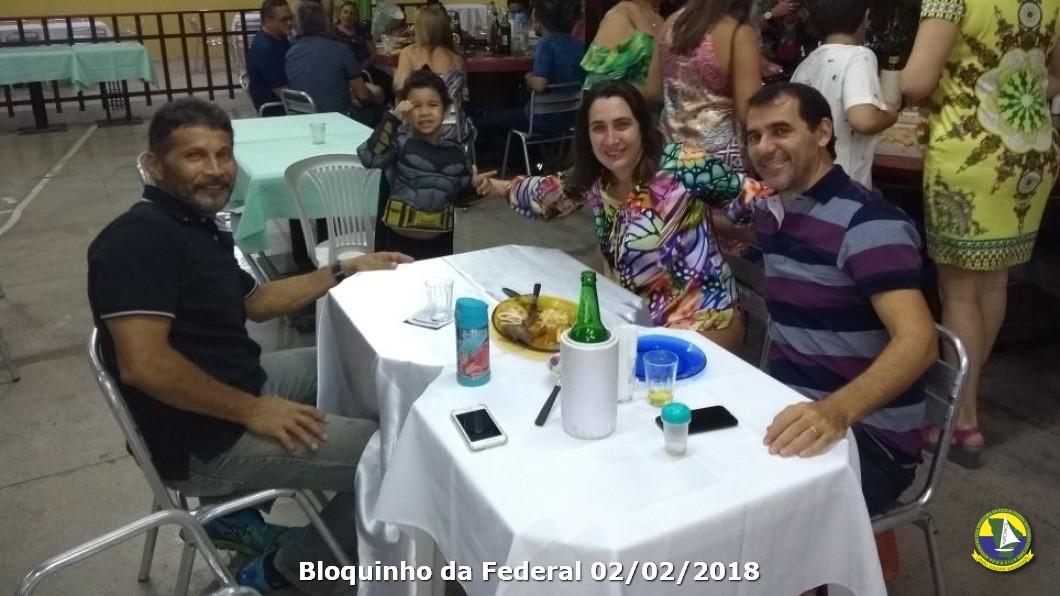 bloquinho_da_federal-2018_024.jpg