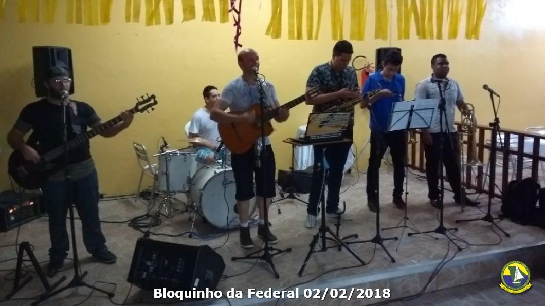 bloquinho_da_federal-2018_025.jpg