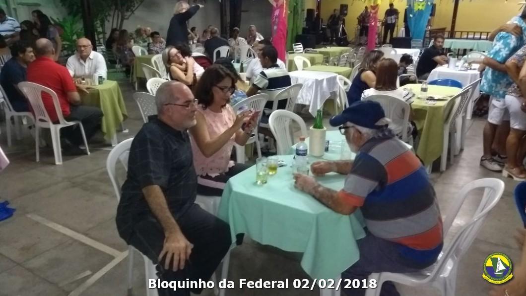 bloquinho_da_federal-2018_026.jpg