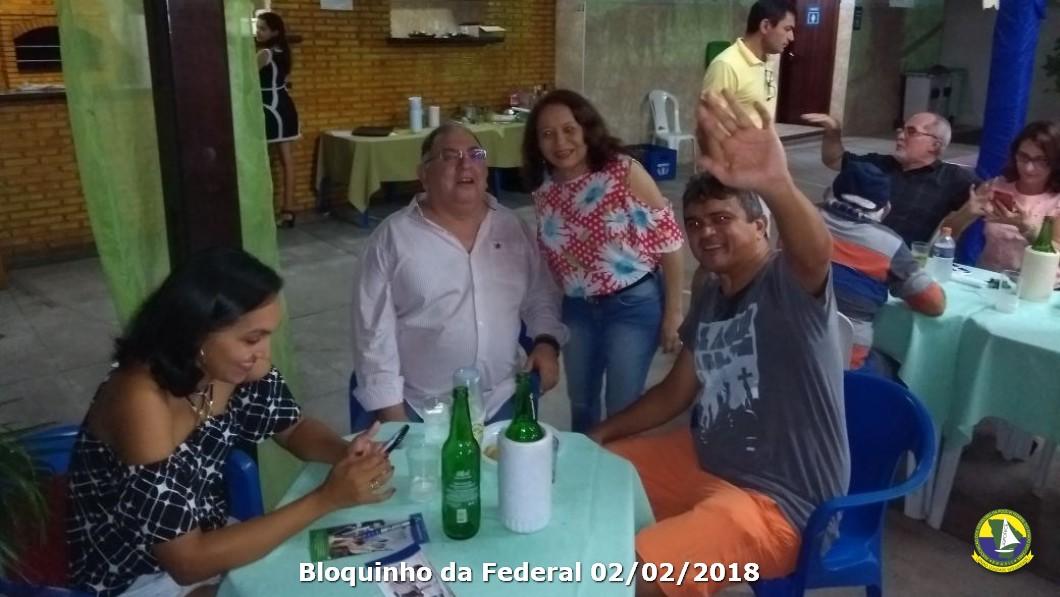 bloquinho_da_federal-2018_027.jpg