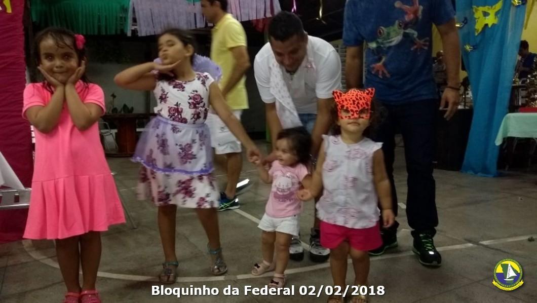 bloquinho_da_federal-2018_028.jpg