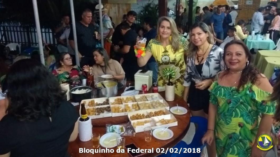 bloquinho_da_federal-2018_029.jpg