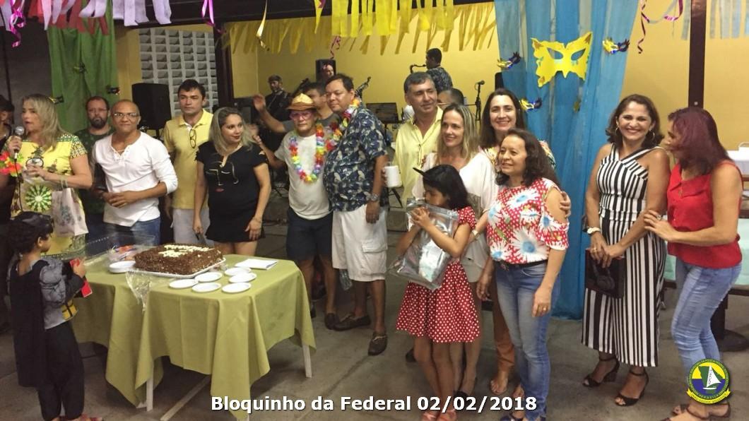 bloquinho_da_federal-2018_031.jpg