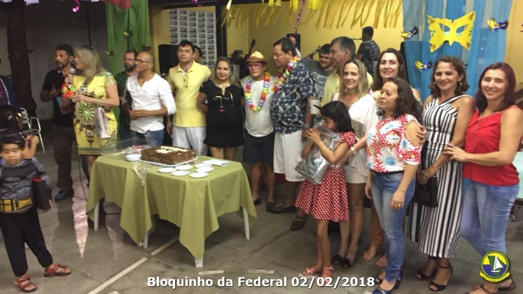 bloquinho_da_federal-2018_032.jpg