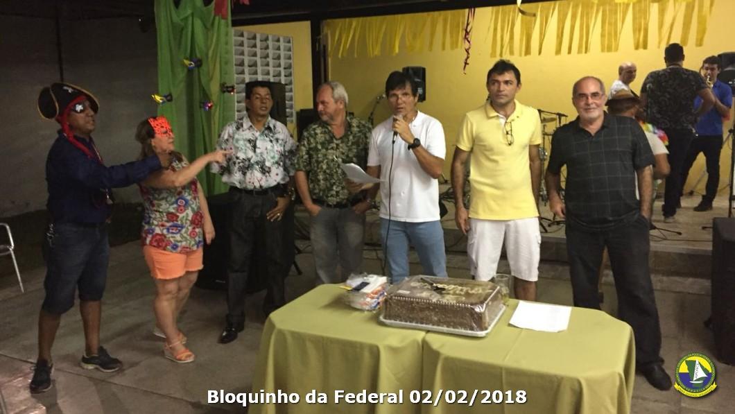 bloquinho_da_federal-2018_033.jpg