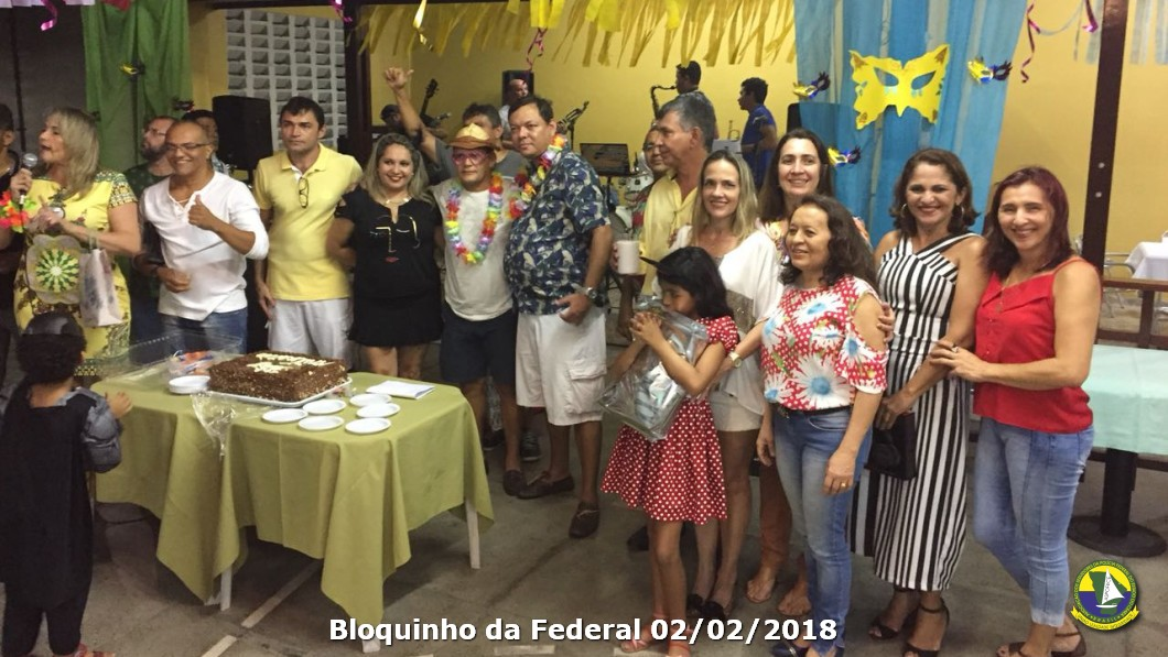 bloquinho_da_federal-2018_034.jpg