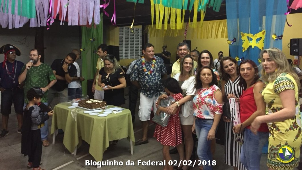 bloquinho_da_federal-2018_035.jpg