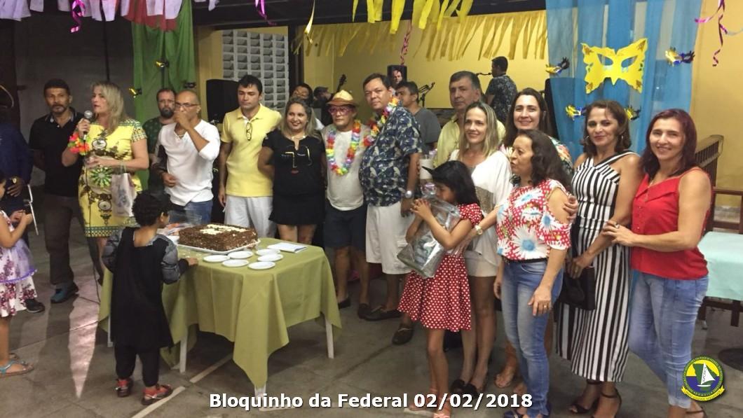 bloquinho_da_federal-2018_036.jpg