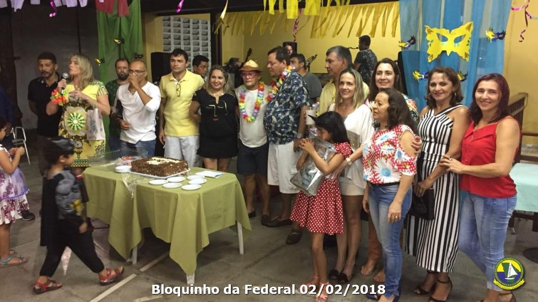 bloquinho_da_federal-2018_037.jpg