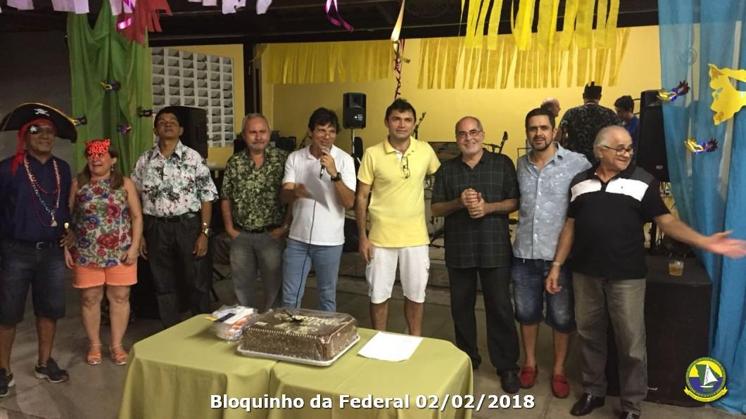 bloquinho_da_federal-2018_038.jpg