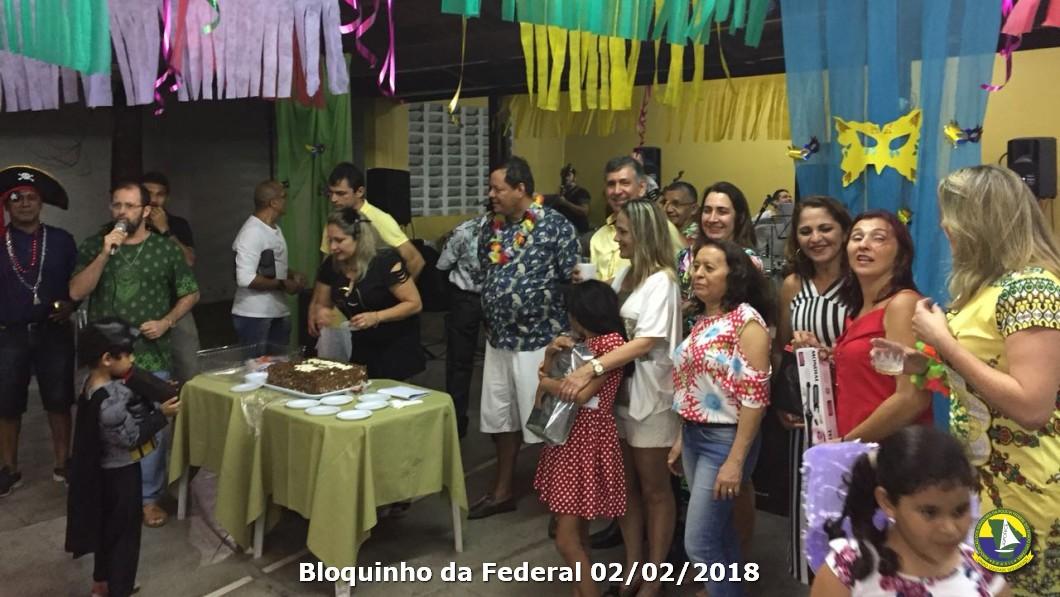 bloquinho_da_federal-2018_039.jpg