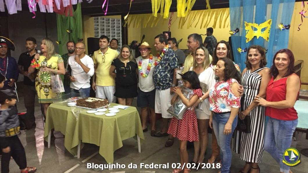 bloquinho_da_federal-2018_040.jpg
