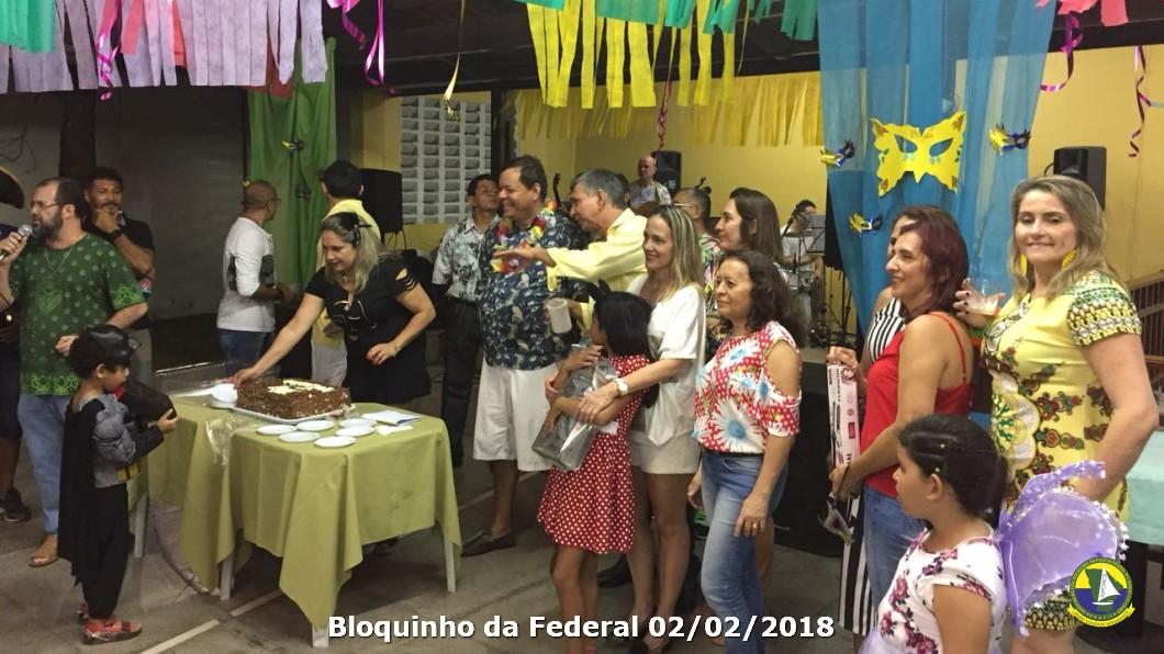bloquinho_da_federal-2018_042.jpg