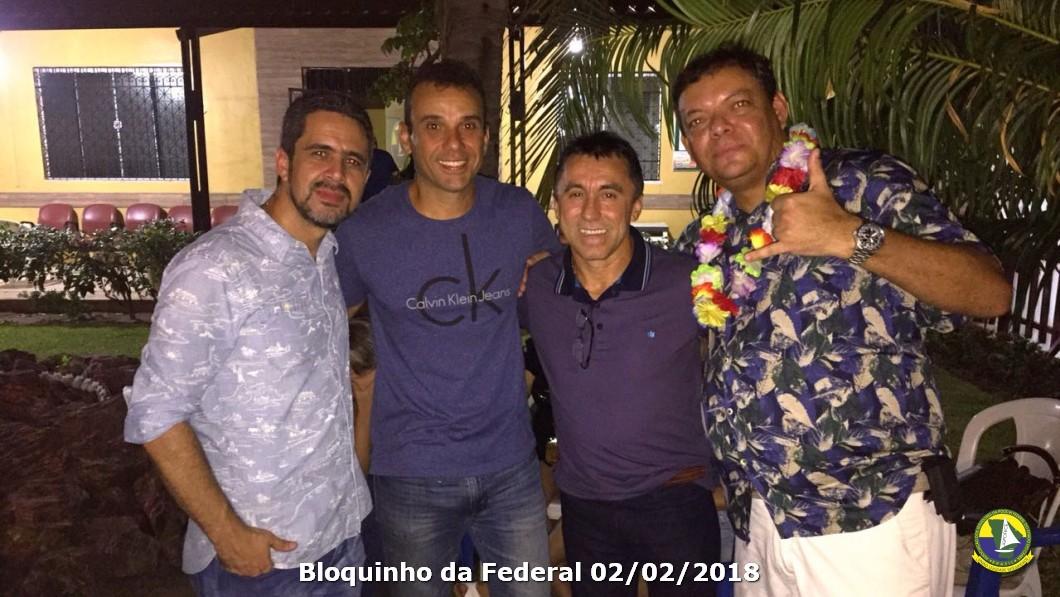bloquinho_da_federal-2018_043.jpg