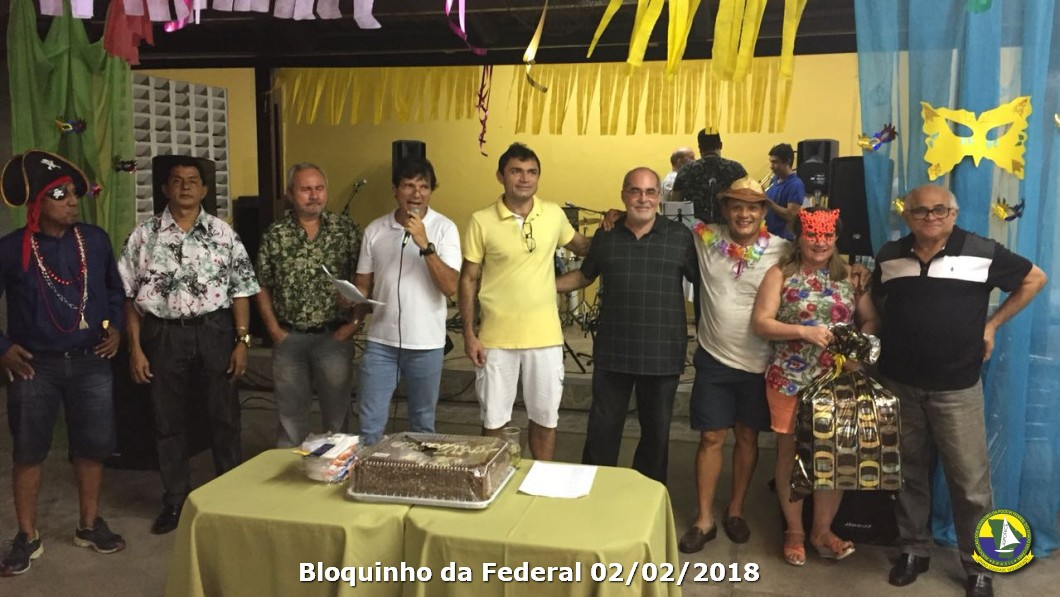 bloquinho_da_federal-2018_044.jpg