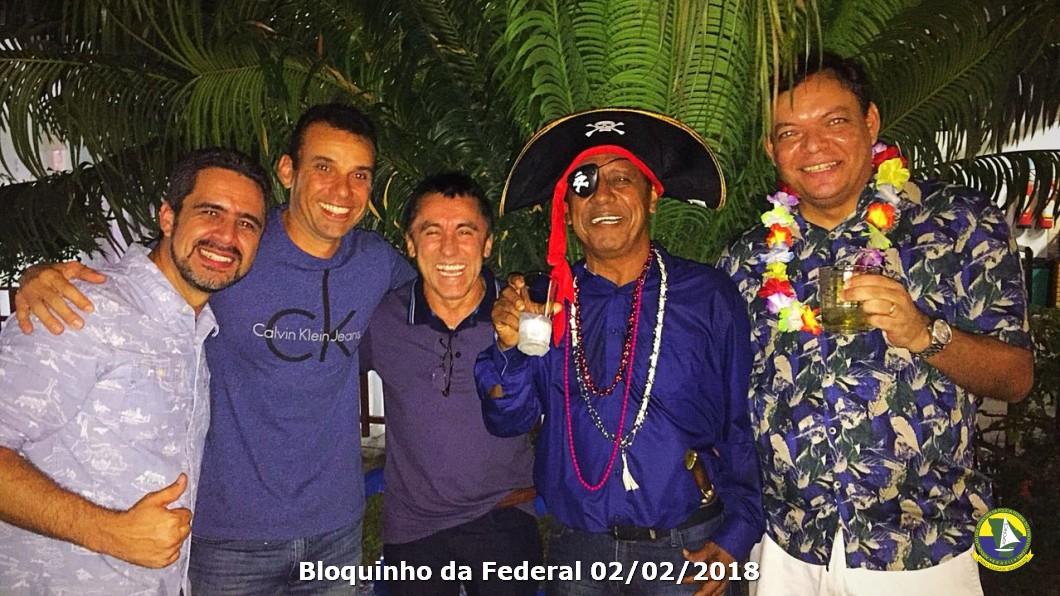 bloquinho_da_federal-2018_045.jpg