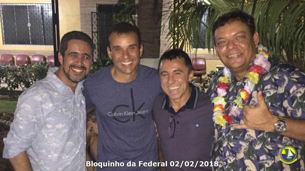bloquinho_da_federal-2018_046.jpg