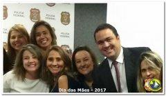 dia_das_maes-2017_06.jpg
